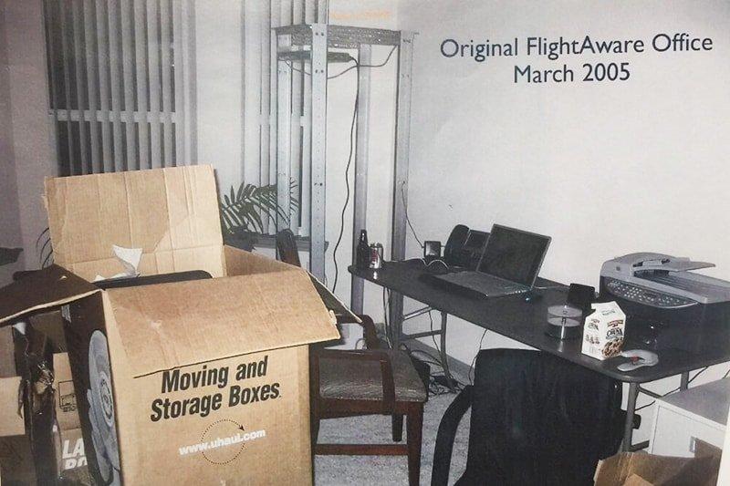 FlightAware-2005-annee