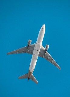 Radar avions
