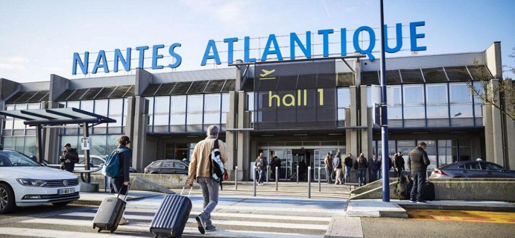 aéroport de nantes arrivées du jour-use it twice