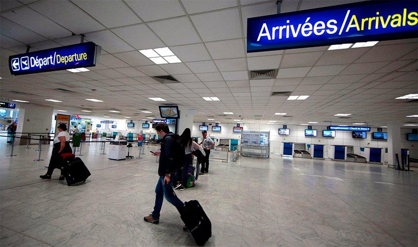 Aeroport De Nice Horaire des vols en ligne